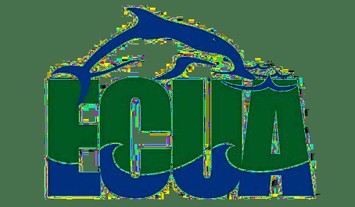 Emerald Coast Utilities Authority logo