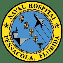 Naval Hospital Pensacola, Florida