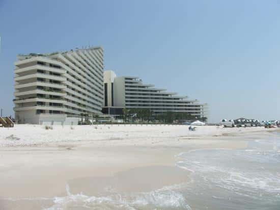 Photo of Eden Condominium